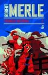 Robert MERLE - Francia história [eKönyv: epub, mobi]