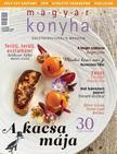Magyar Konyha - Magyar Konyha - 2019. október (43. évfolyam 10. szám)