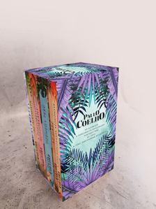 Paulo Coelho - Ünnepi válogatás