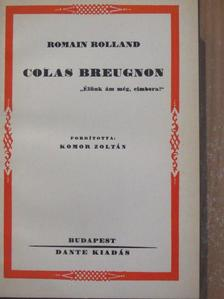 """Abel Hermant - """"16 kötet a Halhatatlan Könyvek sorozatból (nem teljes sorozat)"""" [antikvár]"""