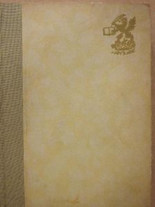 Nagy Iván - Borisz Godunov [antikvár]