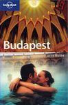 FALLON, STEVE - Budapest City Guide [antikvár]