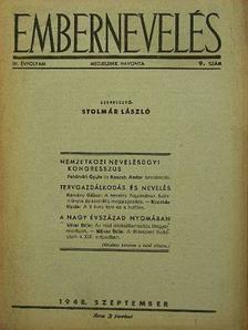A. Pljuto - Embernevelés 1948. szeptember [antikvár]
