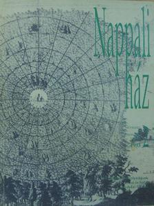 Andrási Gábor - Nappali ház 1993/2 [antikvár]