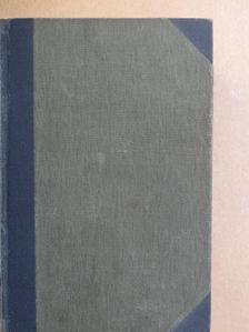 Kerekesházy József - Az utolsó szultán [antikvár]