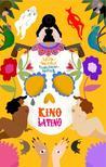 Árva Márton szerk. - Kino Latino - Latin-amerikai filmrendezőportrék