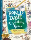 Stella Caldwell - Roald Dahl csodálatos világa