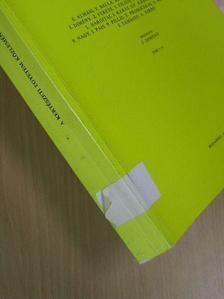 Daoud Wadéh - A Kertészeti Egyetem Közleményei 1986/16. [antikvár]