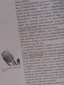 Jakab Zsolt - Adobe Illustrator [antikvár]