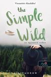 K. A. Tucker - The Simple Wild - Az egyszerű vadon