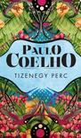 Paulo Coelho - Tizenegy perc
