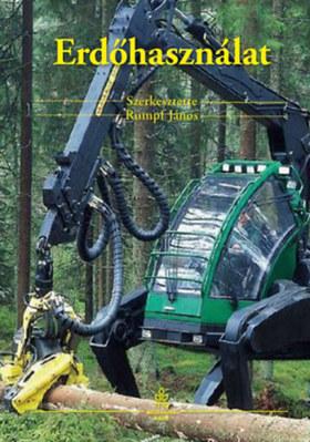 Erdőhasználat