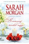 Sarah Morgan - Karácsony 12 napja [eKönyv: epub, mobi]