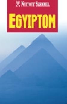 EGYIPTOM - NYITOTT SZEMMEL -