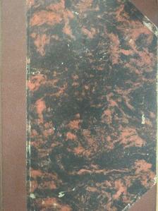 Dr. Pócza Jenő - Rádióévkönyv az 1948. évre [antikvár]