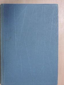 Bata Imre - Új Írás 1967. július-december (fél évfolyam) [antikvár]