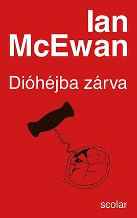 Ian McEwan - Dióhéjba zárva