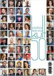 - Kult50 - A kultúra 50 arca - 2018