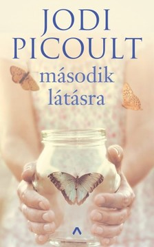 Jodi Picoult - Második látásra [eKönyv: epub, mobi]