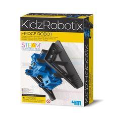 KidzRobotix Hűtőn mászkáló robot