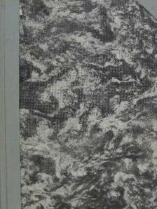 Balogh István - Társadalomtudományi Közlemények 1974/1-4. [antikvár]