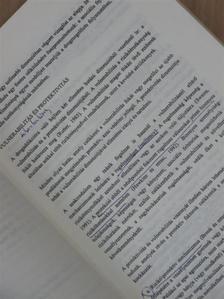 Arató Géza - A Drogmegelőzési Módszertani Központ és Ambulancia 1994. évi évkönyve [antikvár]