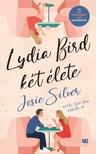 Josie Silver - Lydia Bird két élete [eKönyv: epub, mobi]