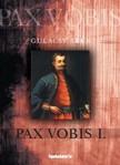 GULÁCSY IRÉN - Pax vobis I. [eKönyv: epub, mobi]