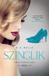 B. E. Belle - Szinglik - Mia (2. rész) [eKönyv: epub, mobi]