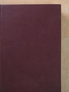Percival C. Wren - Pokol a Szaharában [antikvár]