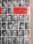 Ágh István - Szép versek 1979 [antikvár]