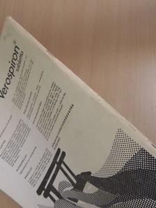 Dr. Bíró Éva - Medicus Universalis 1983. szeptember/Supplementum [antikvár]