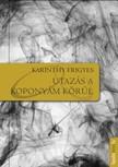 Karinthy Frigyes - Utazás a koponyám körül [eKönyv: epub, mobi]