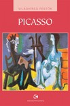 Picasso [eKönyv: epub, mobi]