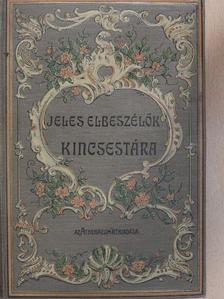 Kenedi Géza - Anekdoták a magyar közéletből [antikvár]