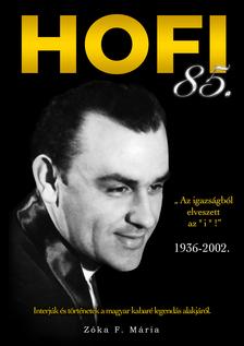 Hofi 85.