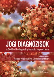 Jogi diagnózisok
