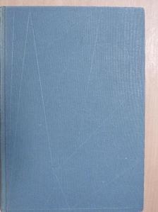 Ágai Ágnes - Nagyvilág 1966. január-június (fél évfolyam) [antikvár]