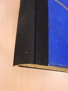 Aradi Eszter - Uj Idők 1934. július-december (fél évfolyam) [antikvár]