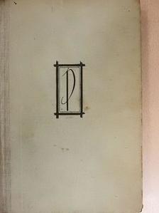 Biró József - A modern grafológia [antikvár]