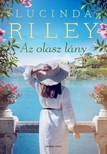 Lucinda Riley - Az olasz lány [eKönyv: epub, mobi]