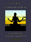 Beatrix Gedeon - Camino Budapest, avagy Santirenu, aki körül nyugalom van [eKönyv: pdf, epub, mobi]