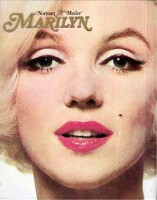 Norman Mailer - Marilyn [antikvár]