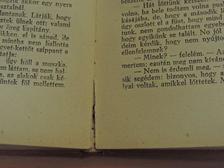 """Gárdonyi Géza - """"36 kötet a Gárdonyi Géza munkái sorozatból (nem teljes sorozat)"""" [antikvár]"""