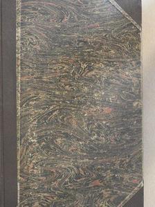 Arany János - Költészettan és irodalomtörténet olvasókönyvvel [antikvár]