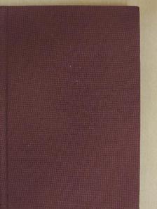 Ábrányi Emil - Szavaló-könyv [antikvár]