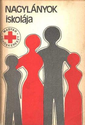 Dr. Székely Lajos - Nagylányok iskolája [antikvár]