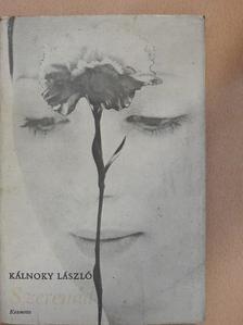Adam Mickiewicz - Szerenád [antikvár]