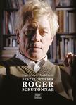 Roger Scruton - Beszélgetések Roger Scrutonnal [eKönyv: epub, mobi, pdf]
