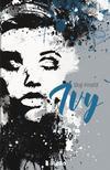 Baji Kristóf - Ivy